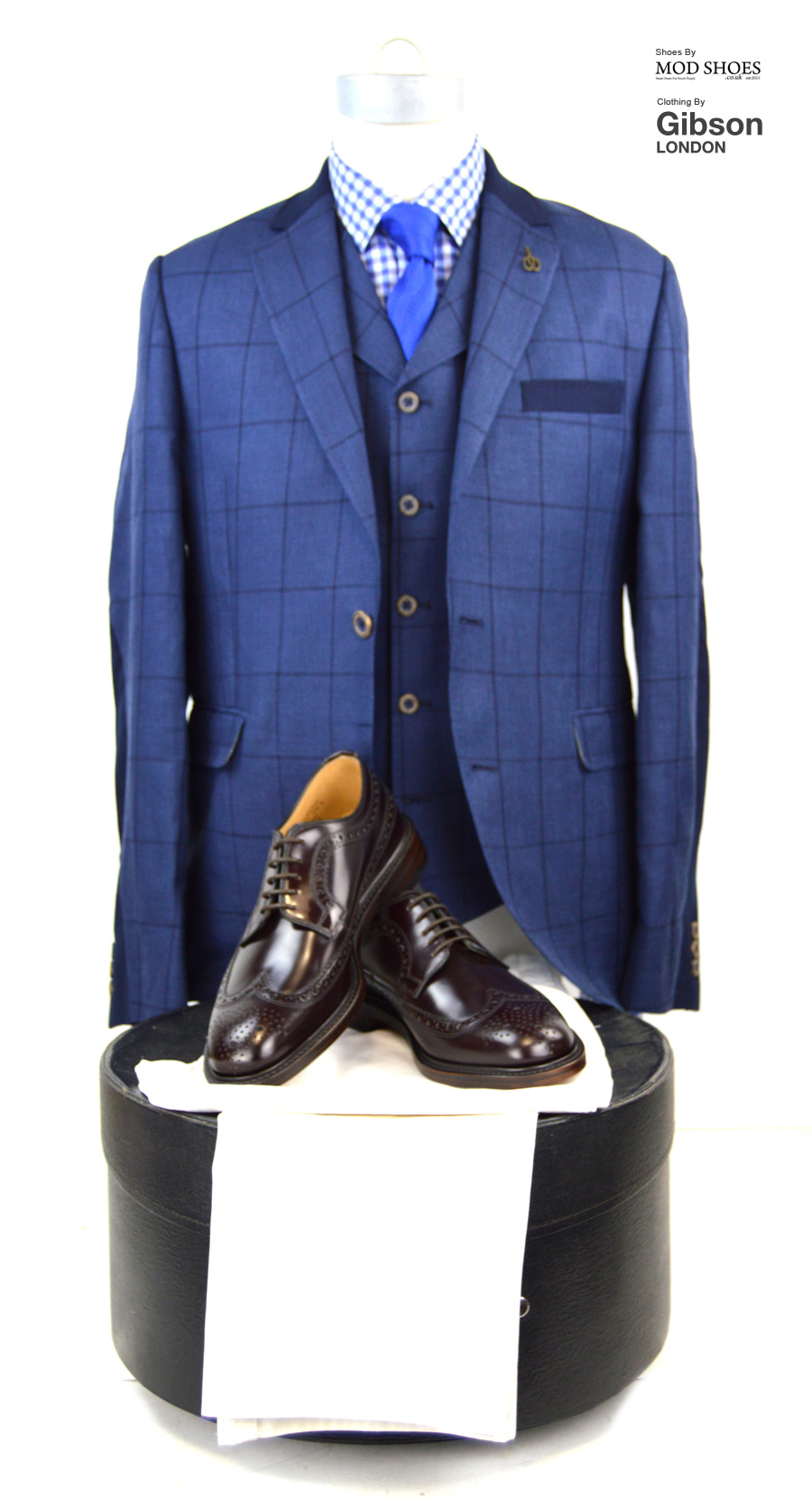modshoes-loake-royals-with-gibson-blue-suit