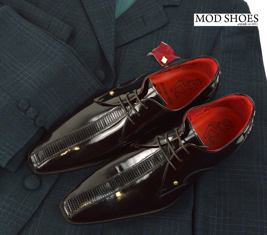 modshoes-mod-suit-with-jeffery-west-shoes-02
