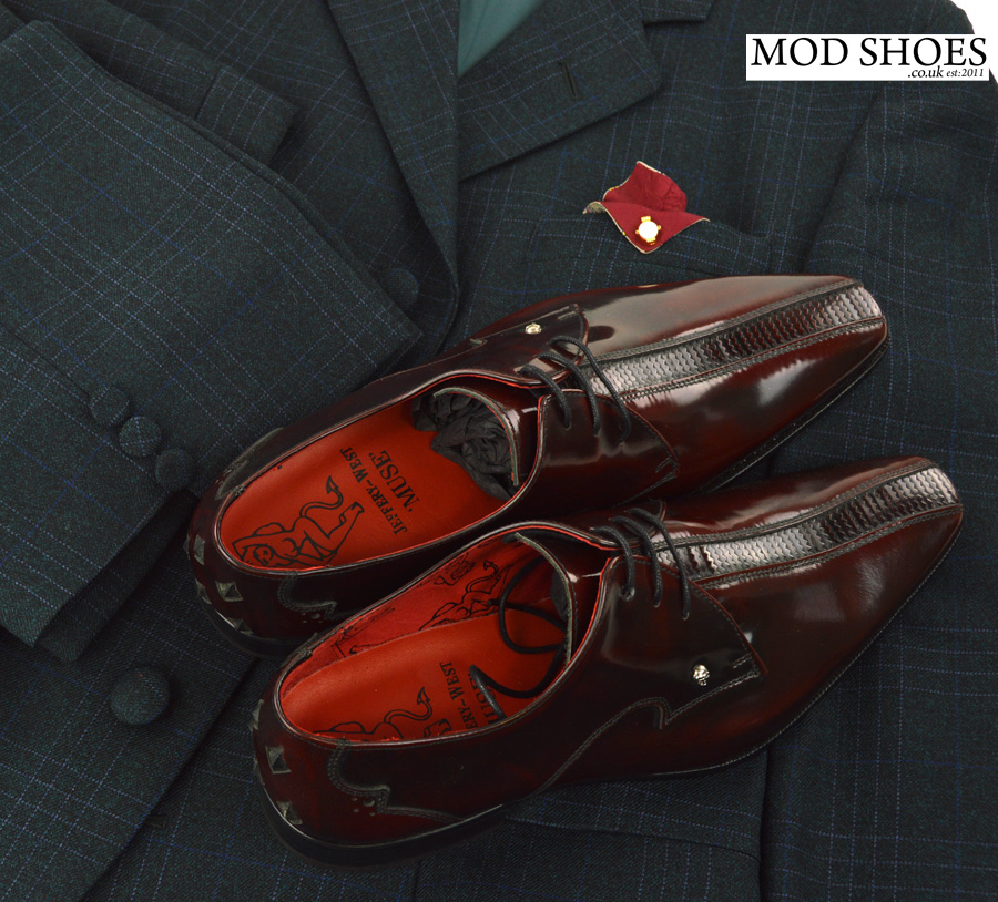 modshoes-mod-suit-with-jeffery-west-shoes-04