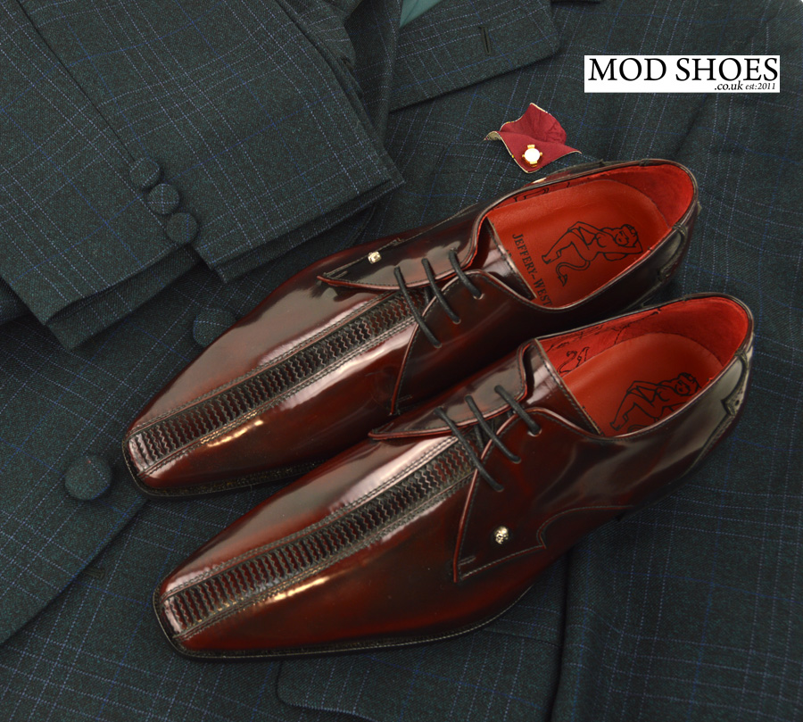 modshoes-mod-suit-with-jeffery-west-shoes-05