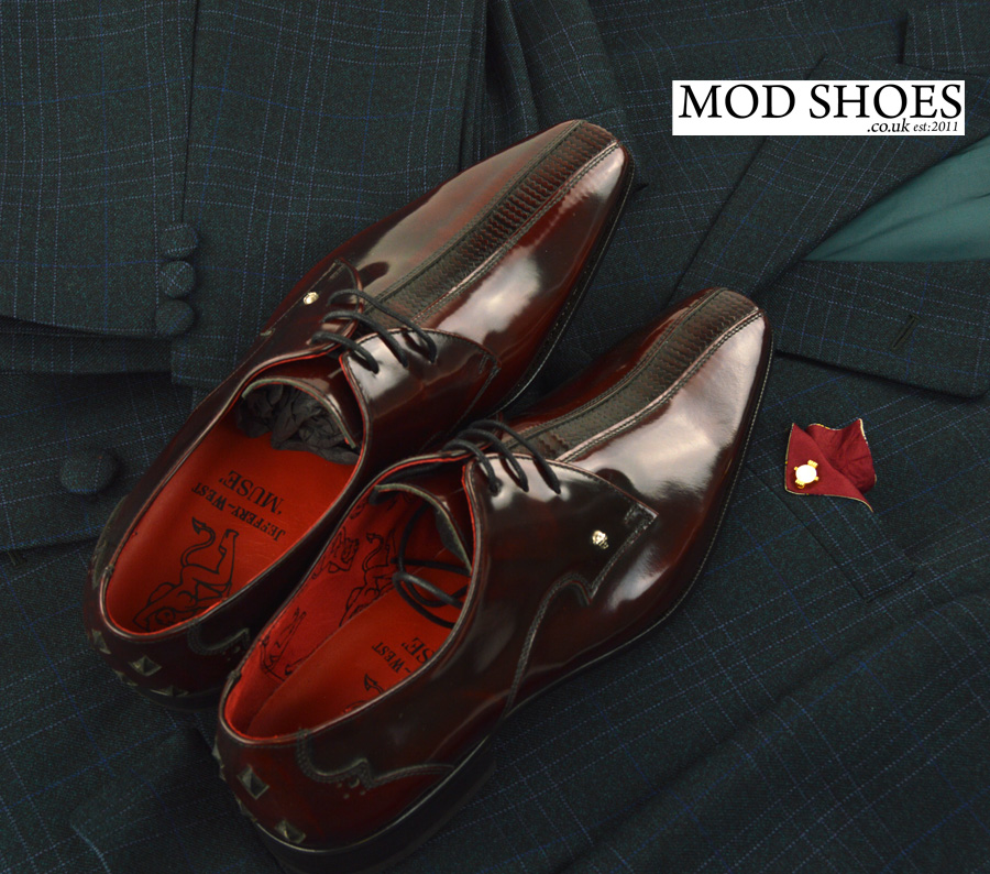 modshoes-mod-suit-with-jeffery-west-shoes