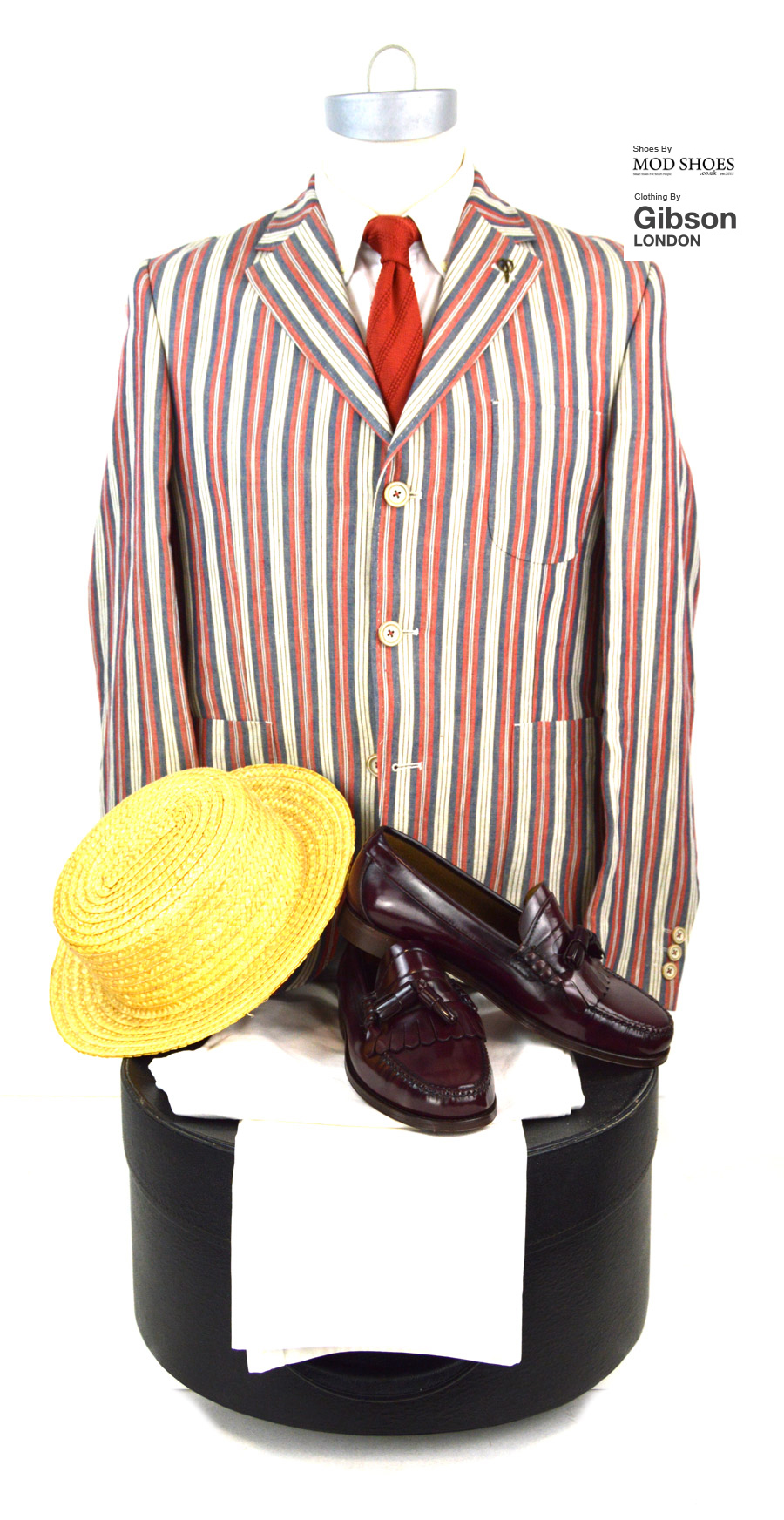 modshoes-oxblood-dukes-with-gibson-boating-blazer