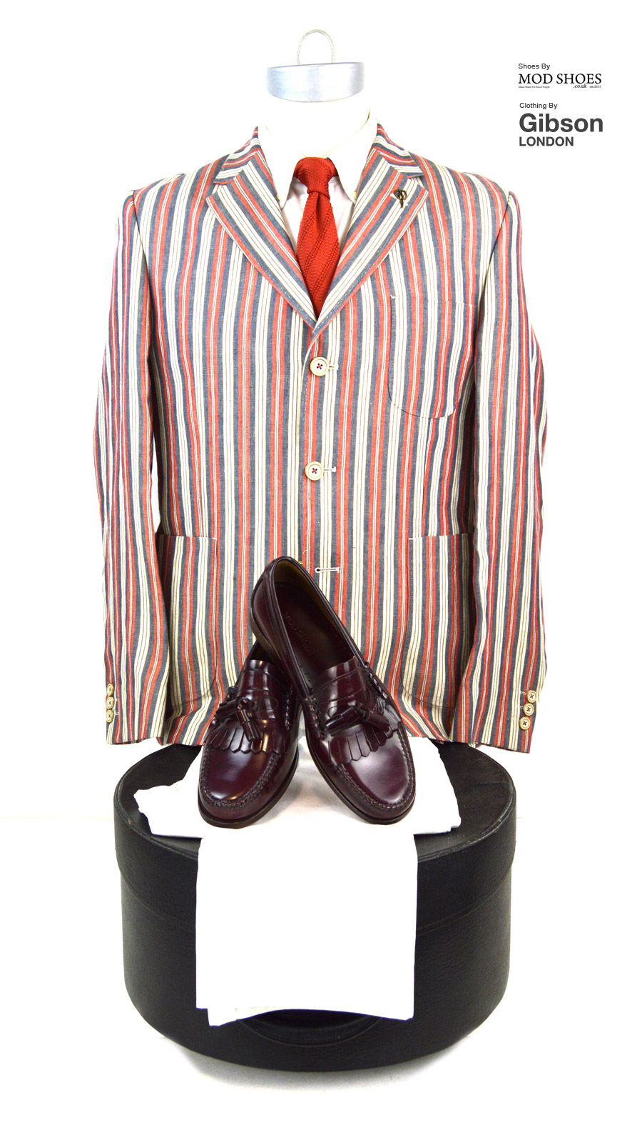 modshoes-oxblood-dukes-with-gibson-clothing-boating-balzer