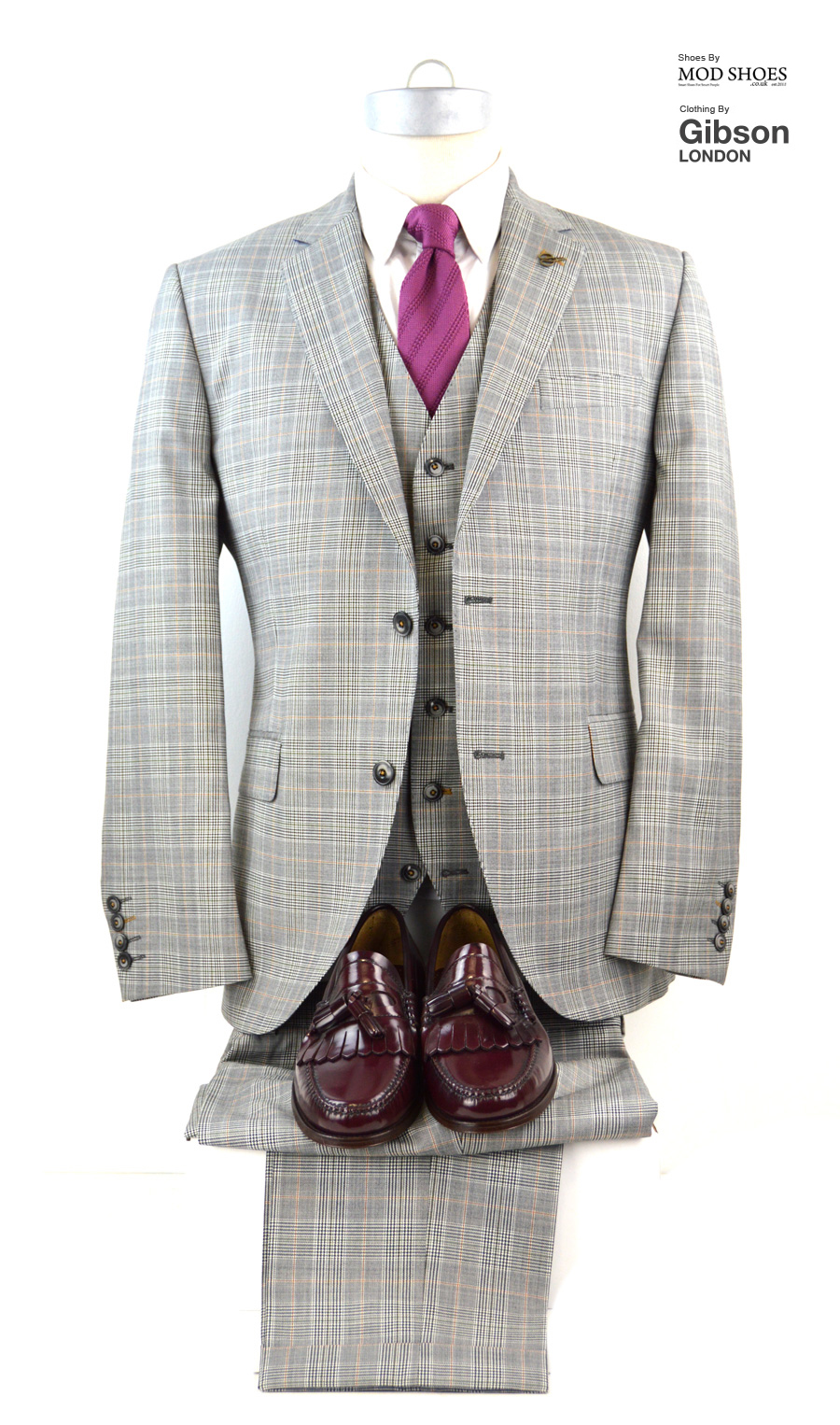 modshoes-oxblood-tassel-loafwers-with-prince-of-wales-suit