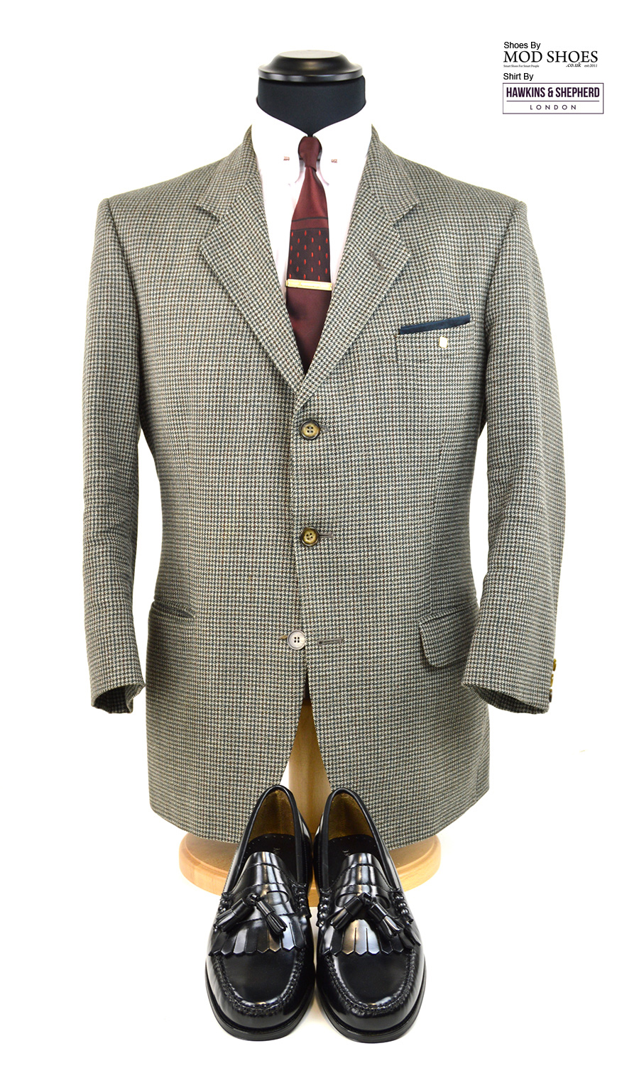 modshoes-penny-loafers-and-mod-jacket-hawkins-and-sherperds-shirt