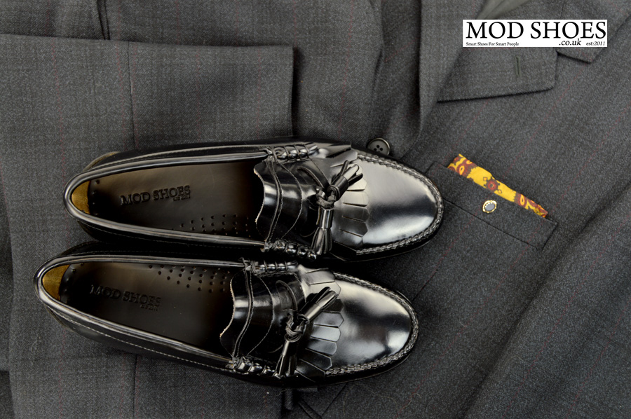 modshoes-penny-loafers-with-mod-suit