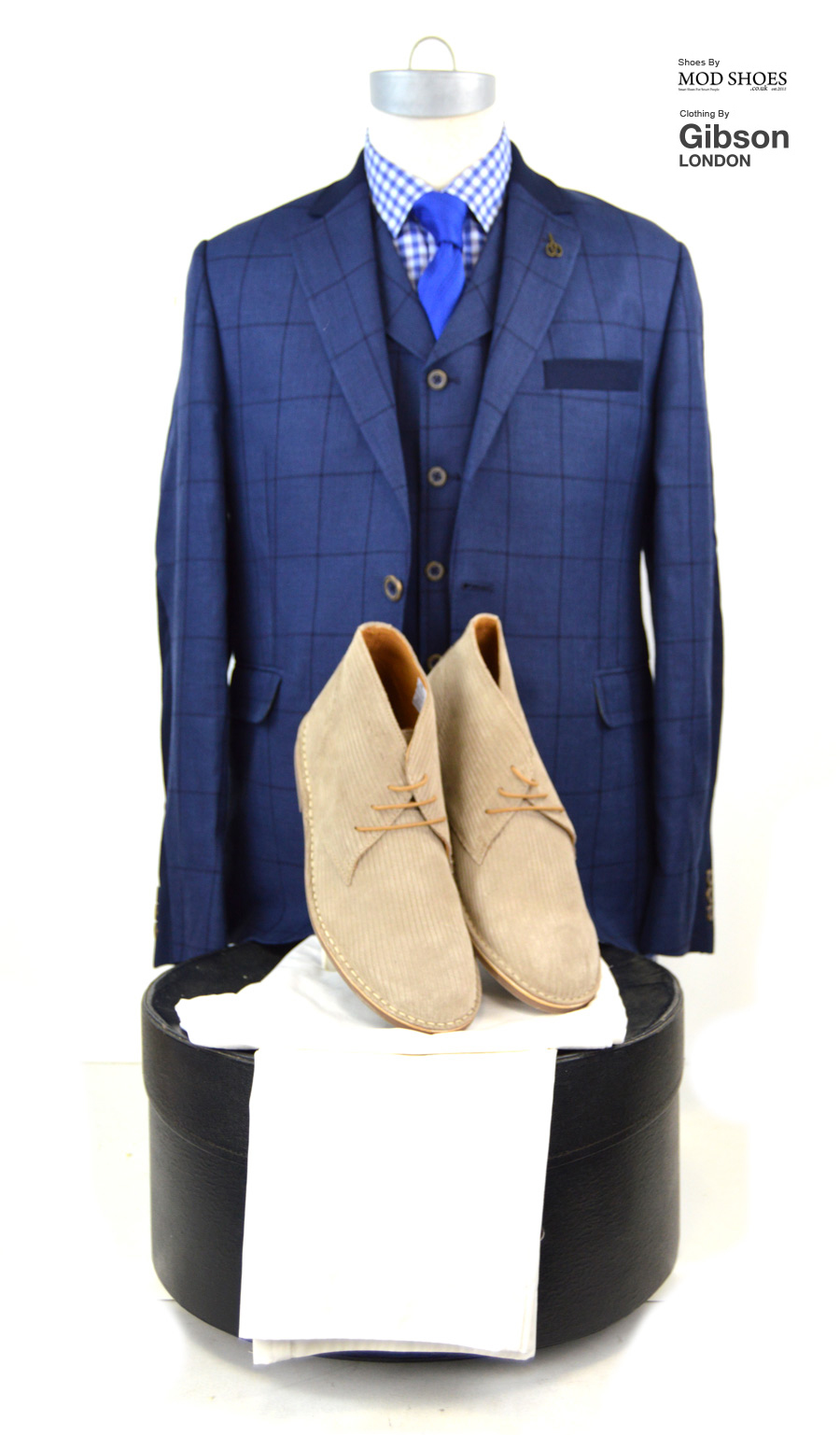 modshoes-prestons-stone-with-blue-gibson-jacket-01