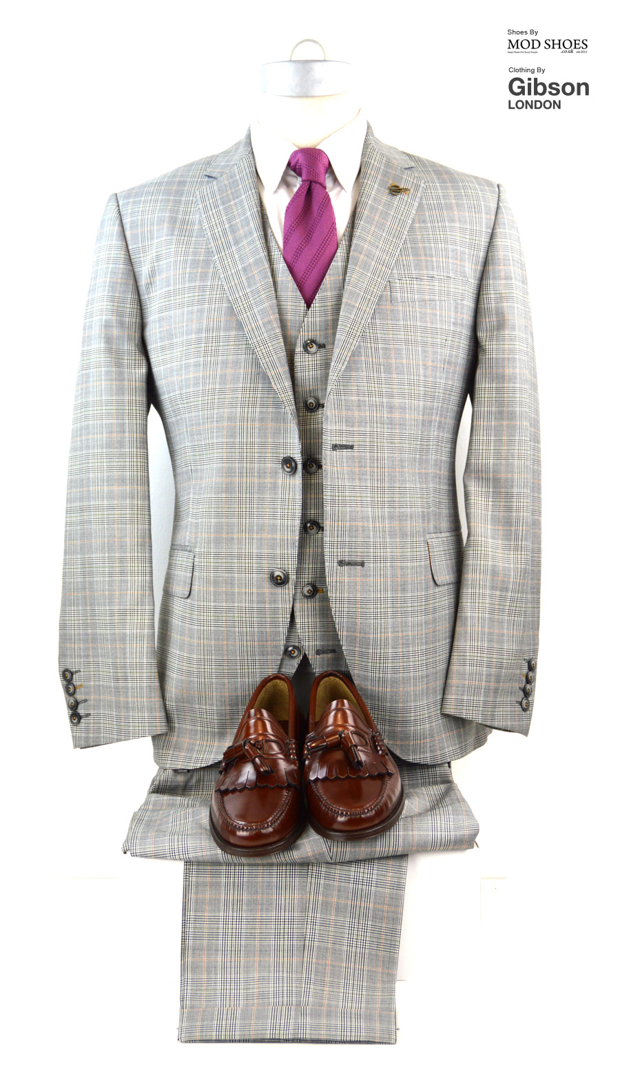 modshoes-prince-of-wales-suit-from-gibson-clothing