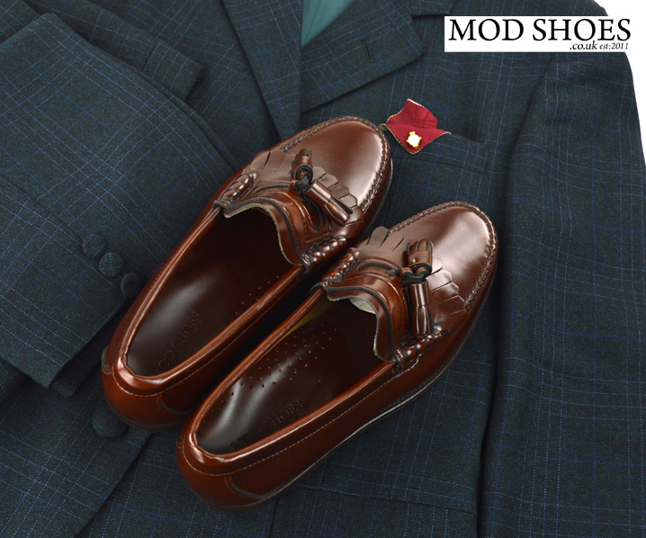 modshoes-tassel-loafers-with-mod-suit-01