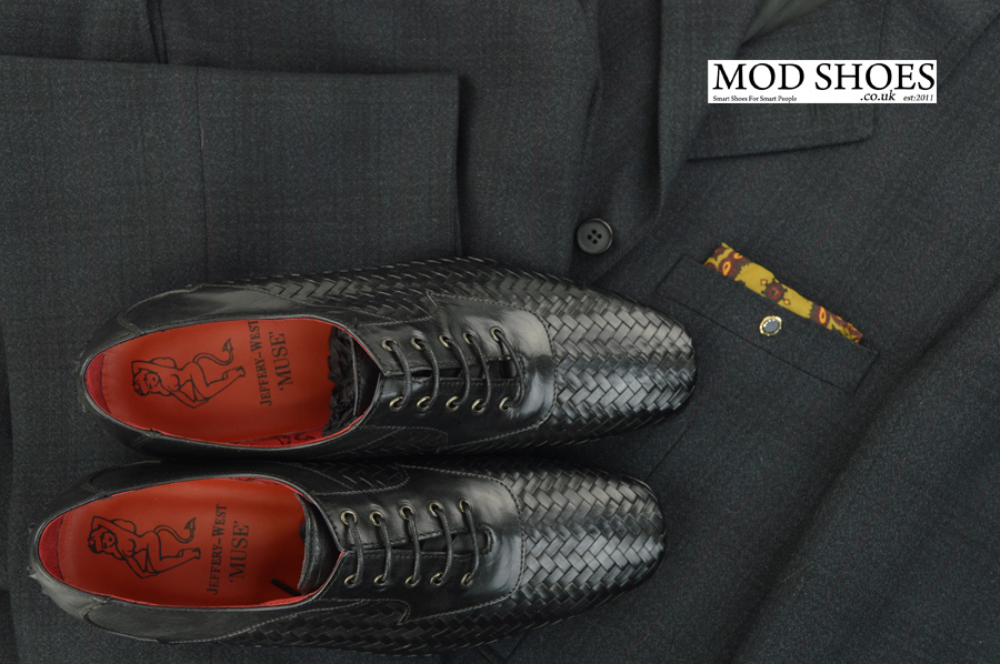 modshoes-weaver-shoes-from-jeffery-west-with-mod-suit