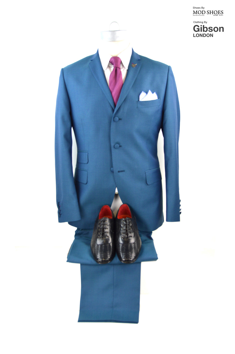 modshoes-weavers-with-gibson-clothing-mod-suit-02