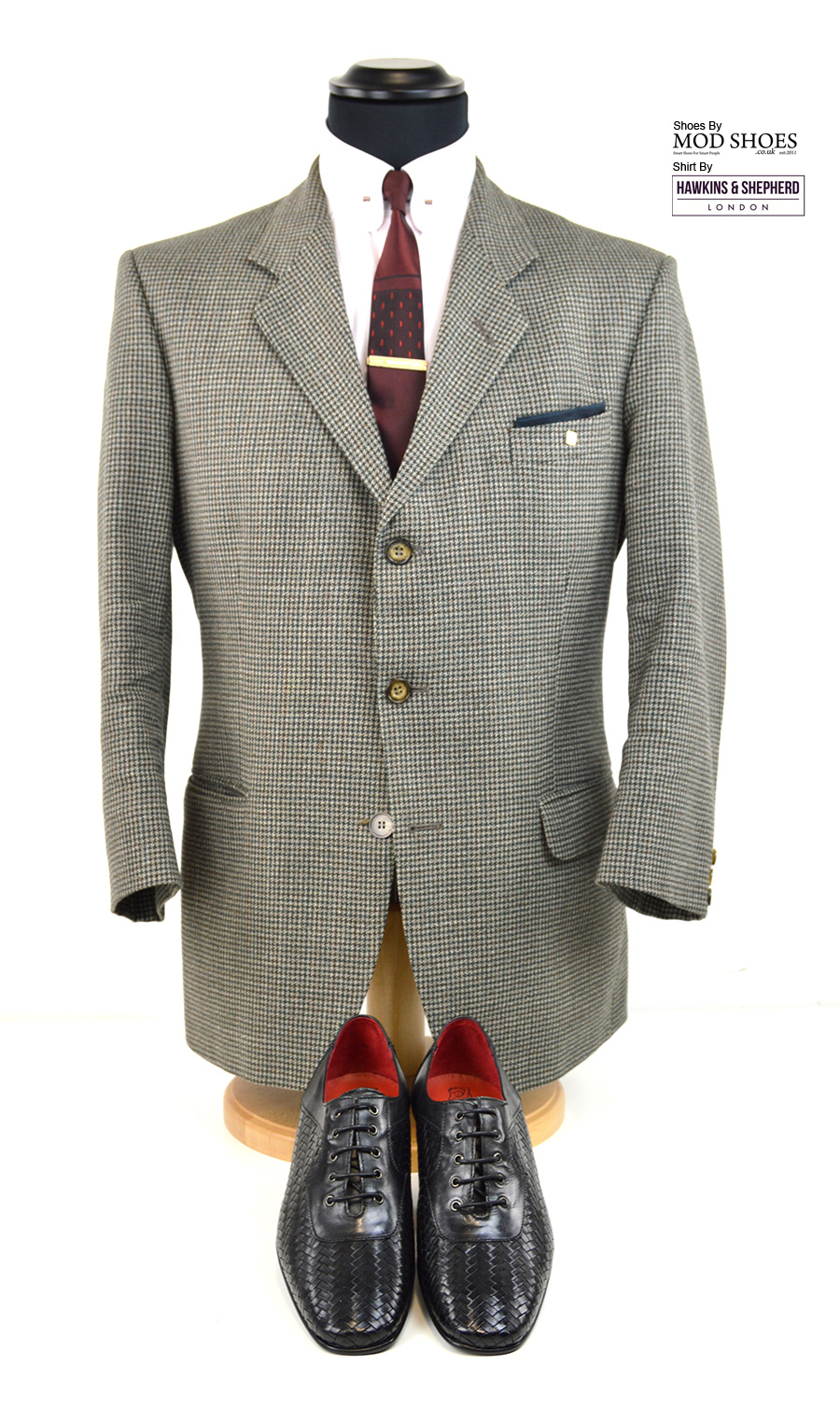 modshoes-weavers-with-mod-suit-and-hawkins-sherped-shirt