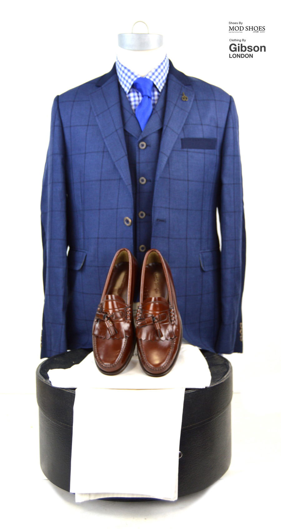 modshoes-with-chestnut-dukes-with-gibson-jacket