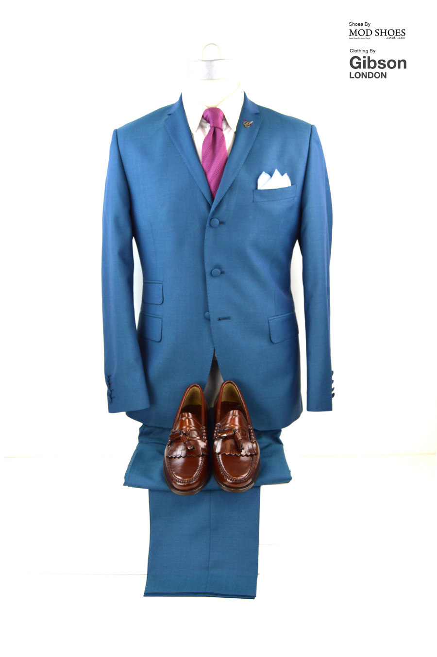 modshoes-with-gibson-clothing-mod-suit