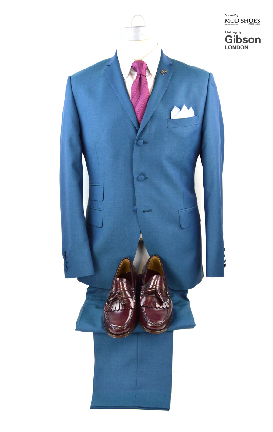 modshoes-with-gibson-clothing-suit-01