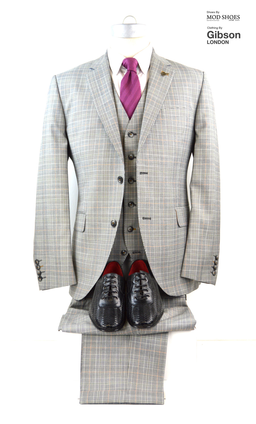 modshoes-with-prince-of-wales-suit-from-gibson-clothing-01