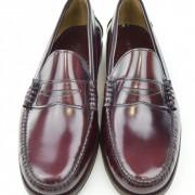modshoes-burgundy-oxblood-penny-loafers-01-818×1024