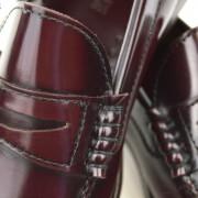 modshoes-burgundy-oxblood-penny-loafers-02-768×510