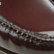 modshoes-burgundy-oxblood-penny-loafers-04-768×510