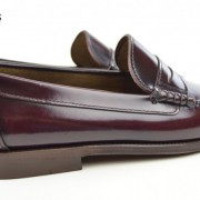 modshoes-burgundy-oxblood-penny-loafers-05-768×446