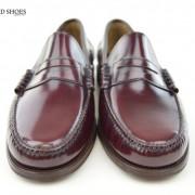 modshoes-burgundy-oxblood-penny-loafers-06-768×654