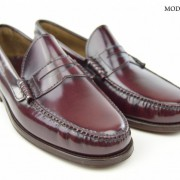 modshoes-burgundy-oxblood-penny-loafers-07-768×575