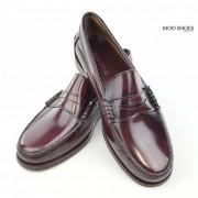 modshoes-burgundy-oxblood-penny-loafers-08-768×778
