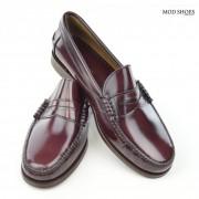 modshoes-burgundy-oxblood-penny-loafers-09-768×753