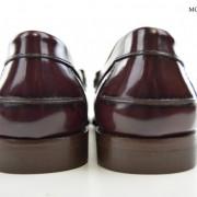 modshoes-burgundy-oxblood-penny-loafers-10-768×573