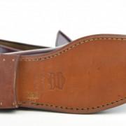 modshoes-burgundy-oxblood-penny-loafers-11-768×408