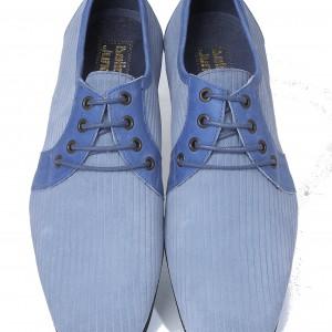 modshoes Rawling-Light-Blue-1-white