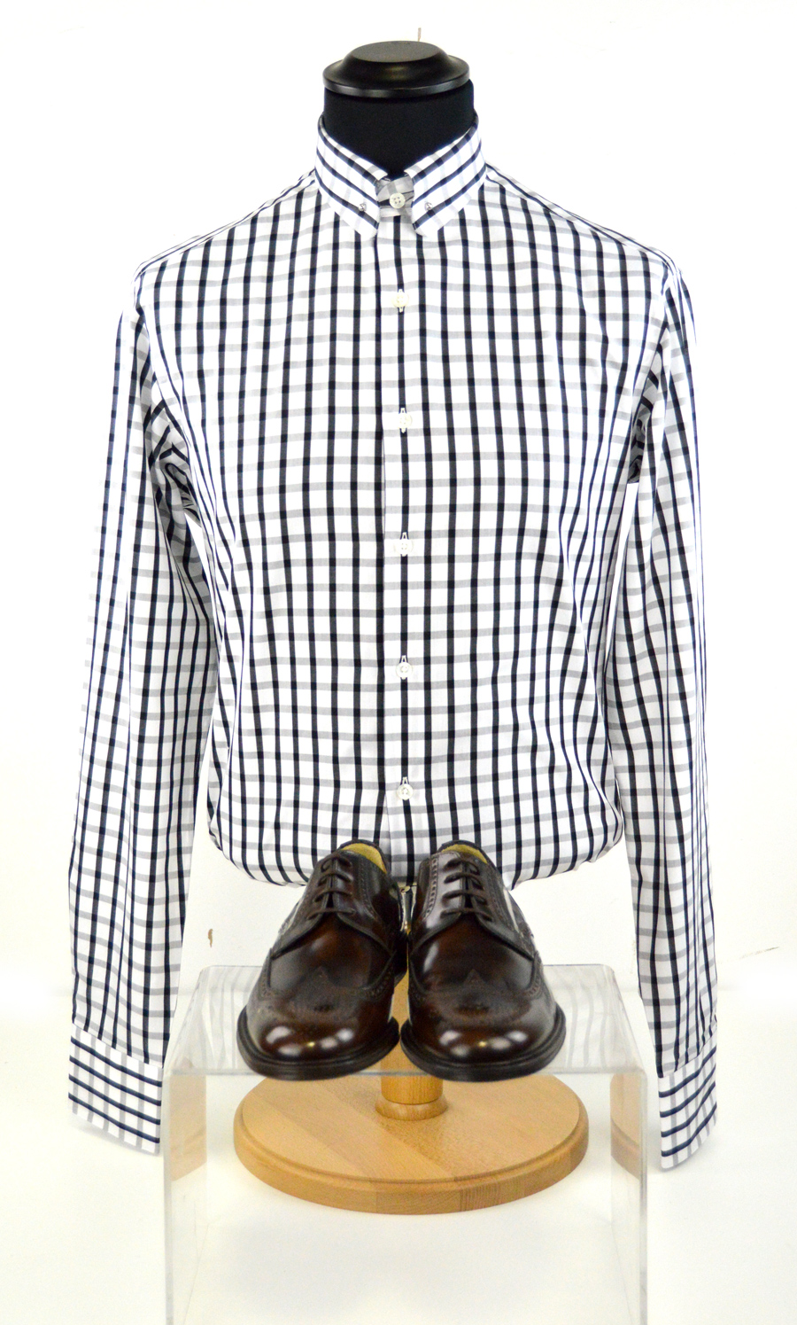 modshoes-brogues-with-hawkins-sherpherds-shirt