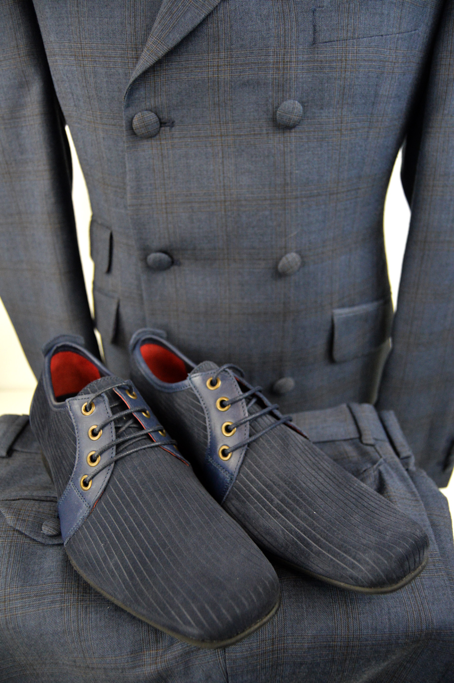modshoes-exclusive-corded-shoes-with-mod-suit-from-adaptor-clothing-01