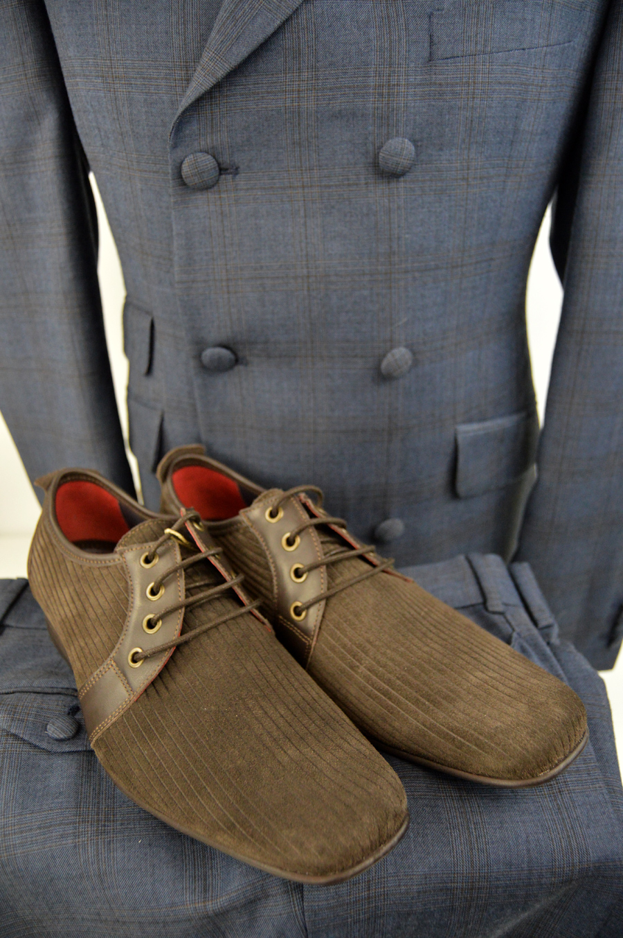 modshoes-exclusive-corded-shoes-with-mod-suit-from-adaptor-clothing-03