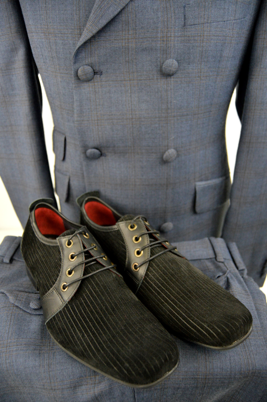 modshoes-exclusive-corded-shoes-with-mod-suit-from-adaptor-clothing-04