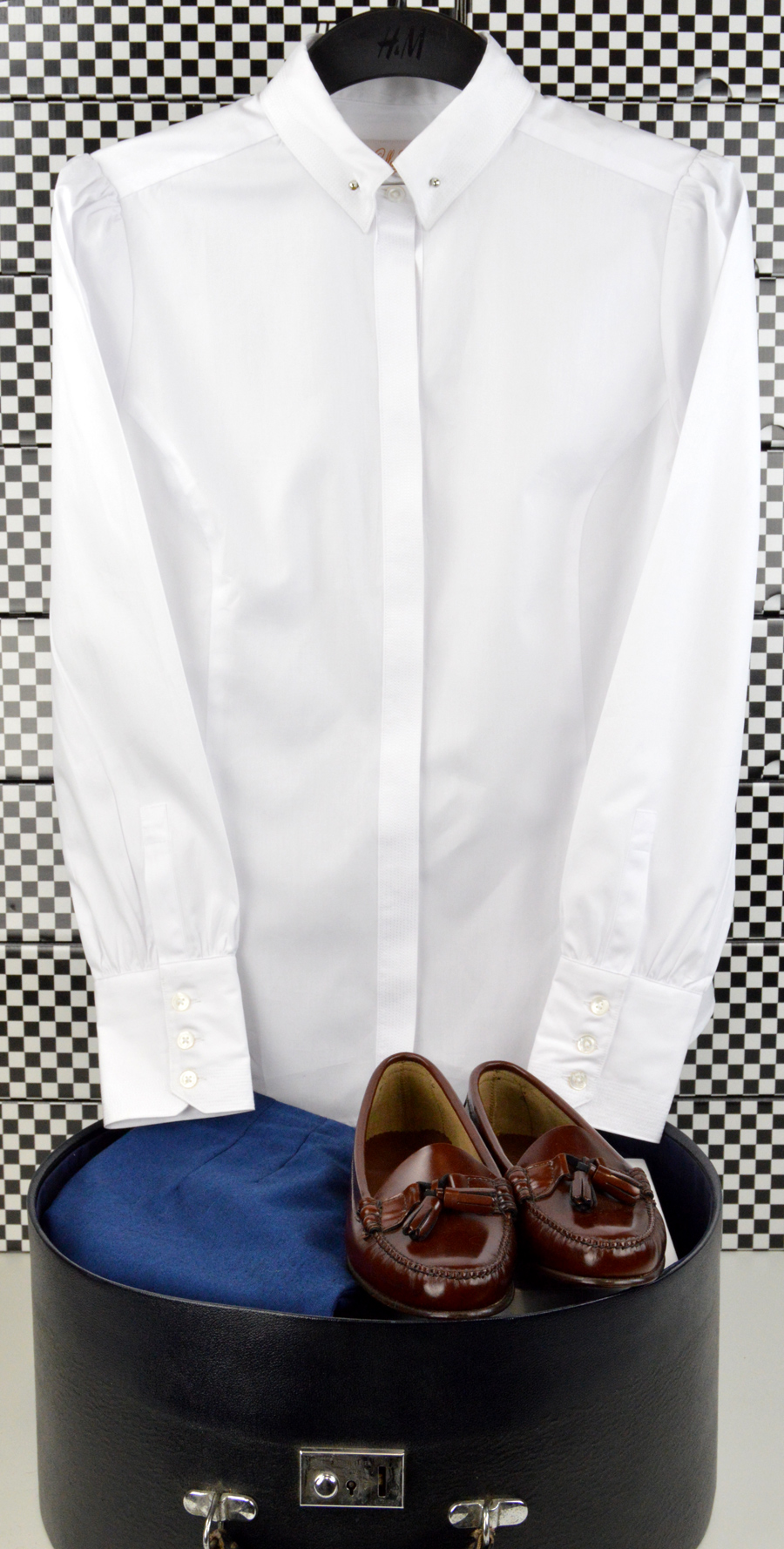 modshoes-ladies-hawkins-shirt-with-ladies-leather-labelles-01