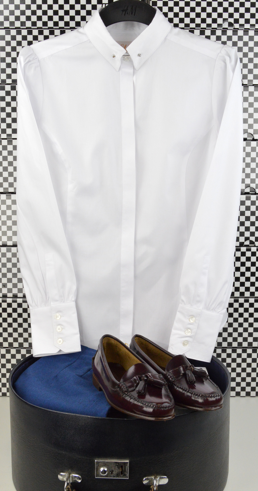 modshoes-ladies-hawkins-shirt-with-ladies-leather-labelles-02