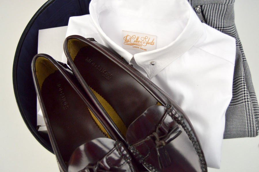 modshoes-ladies-hawkins-shirt-with-ladies-leather-labelles-11