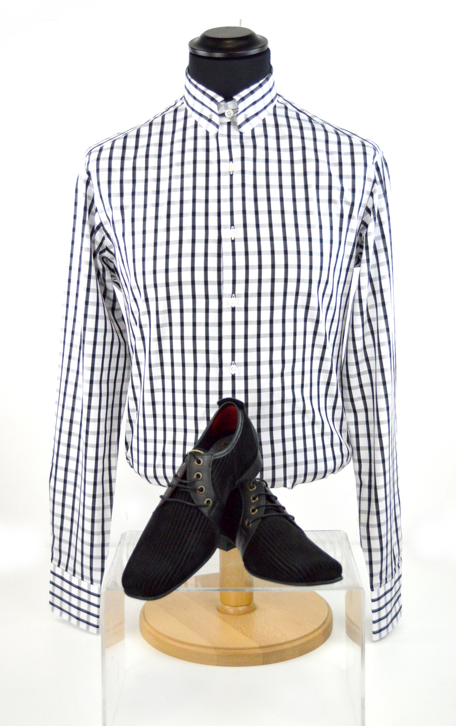 modshoes-suede-corded-shoes-exclusive-colours-and-hawkins-sherperds-shirt-checked-01