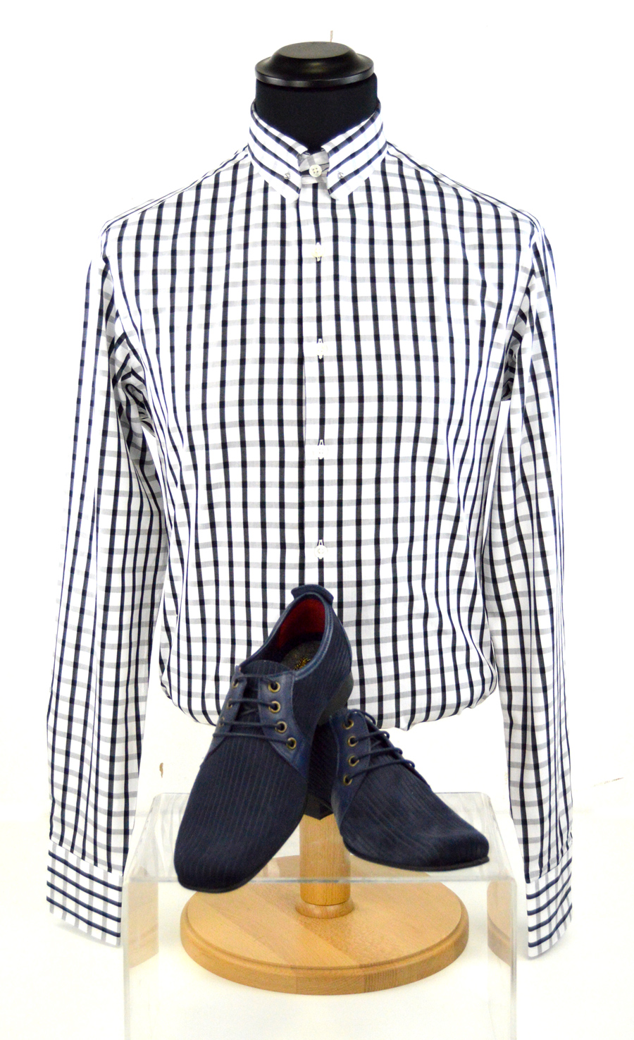 modshoes-suede-corded-shoes-exclusive-colours-and-hawkins-sherperds-shirt-checked-03