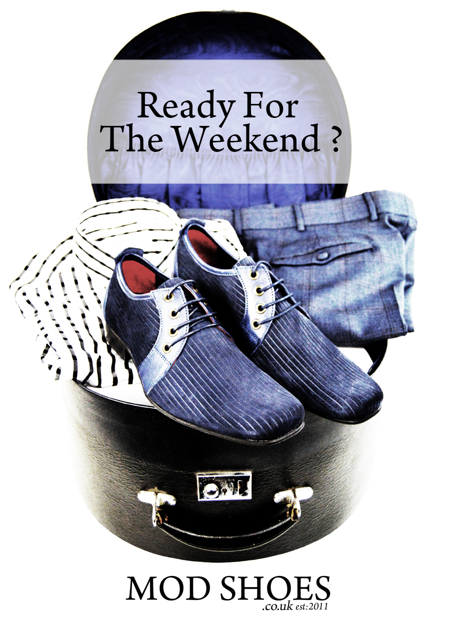 ready-for-the-weekend-jan-2016-01