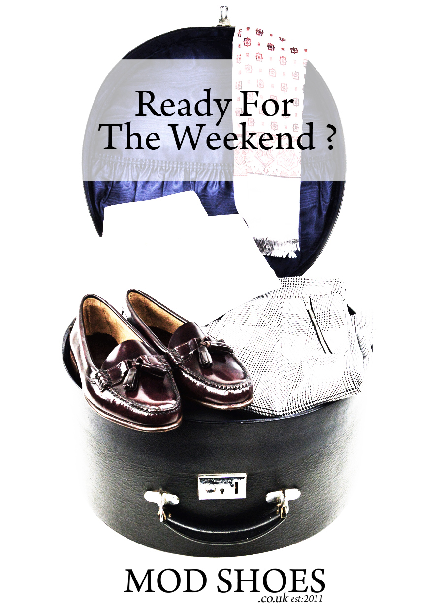 ready-for-the-weekend-ladies-jan-2016