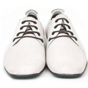 Rawling-Off-White-2-white