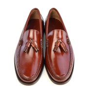 modshoes-Chestnut-tassel-loafers-The-Lords-01