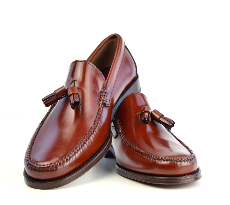 modshoes-Chestnut-tassel-loafers-The-Lords-02