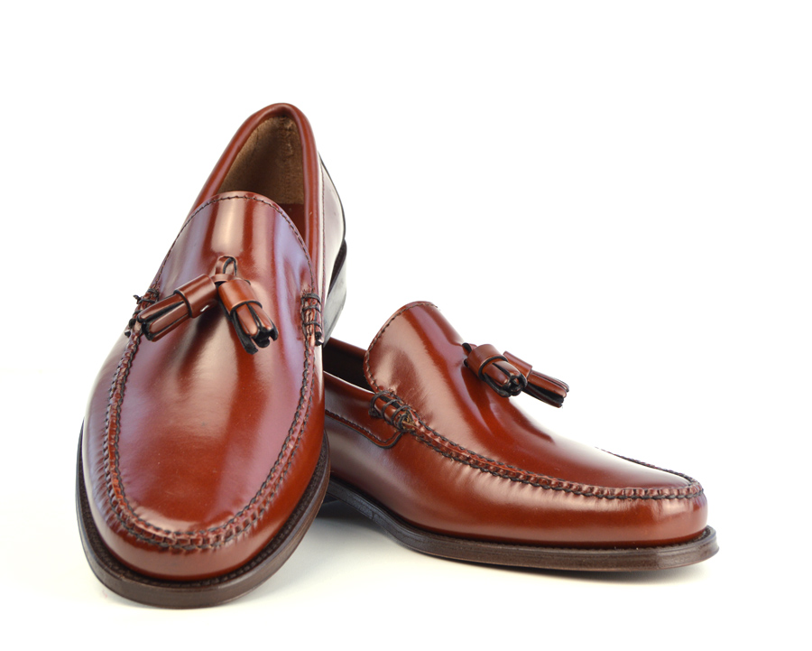 modshoes-Chestnut-tassel-loafers-The-Lords-03