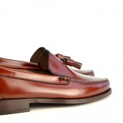 modshoes-Chestnut-tassel-loafers-The-Lords-04