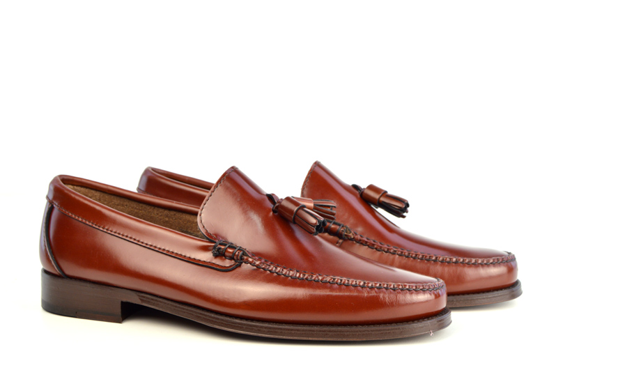 modshoes-Chestnut-tassel-loafers-The-Lords-05