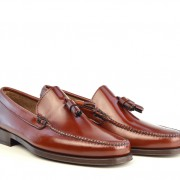 modshoes-Chestnut-tassel-loafers-The-Lords-06