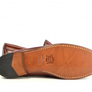 modshoes-Chestnut-tassel-loafers-The-Lords-07
